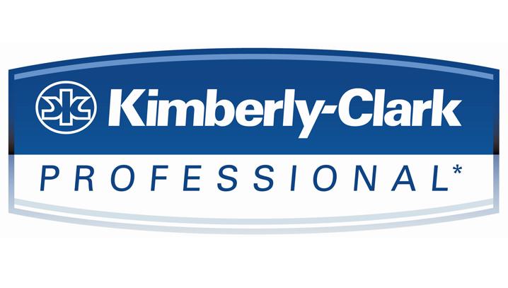 kimberlyclark_logo